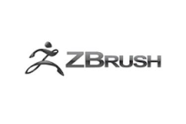 Curso Curso ZBrush
