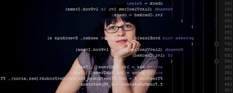 Diplomado en Programación en JavaScript