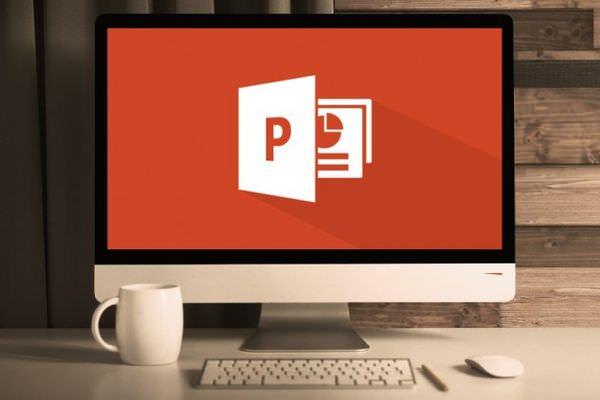 Curso powerpoint_600x400.jpg