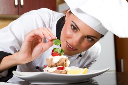 (Pre - Contrato) Cocina  Práctica Saludable