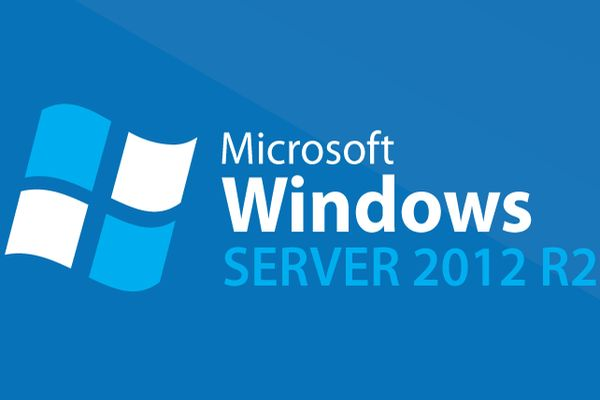 Curso Windows-Server2012r2_windows_server_2012.jpg