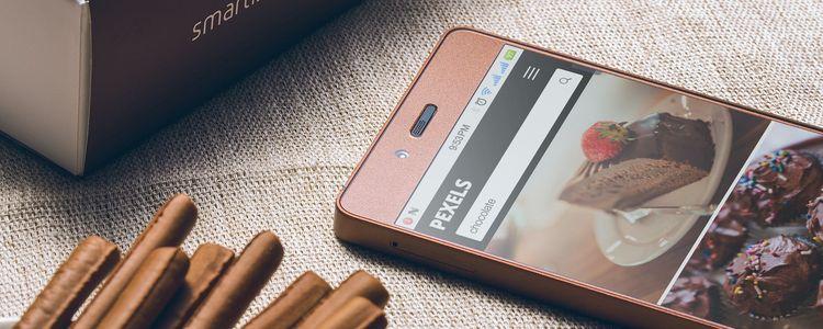 JAVA para Android