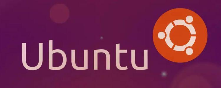 Ubuntu/Debian Server