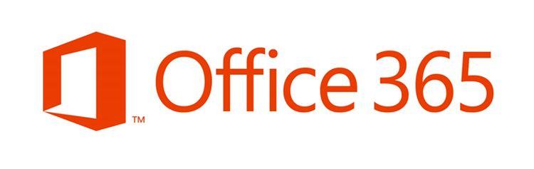 Curso Administración Informática de Office 365