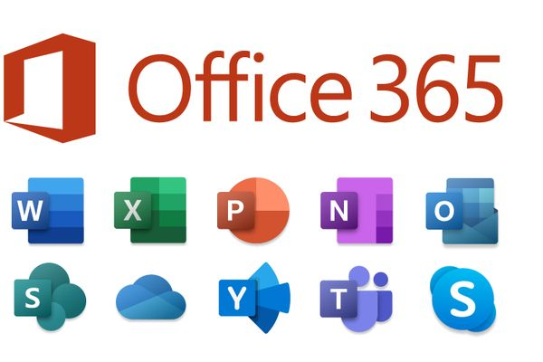 Curso ms-office-365_office_365_600x400.jpg