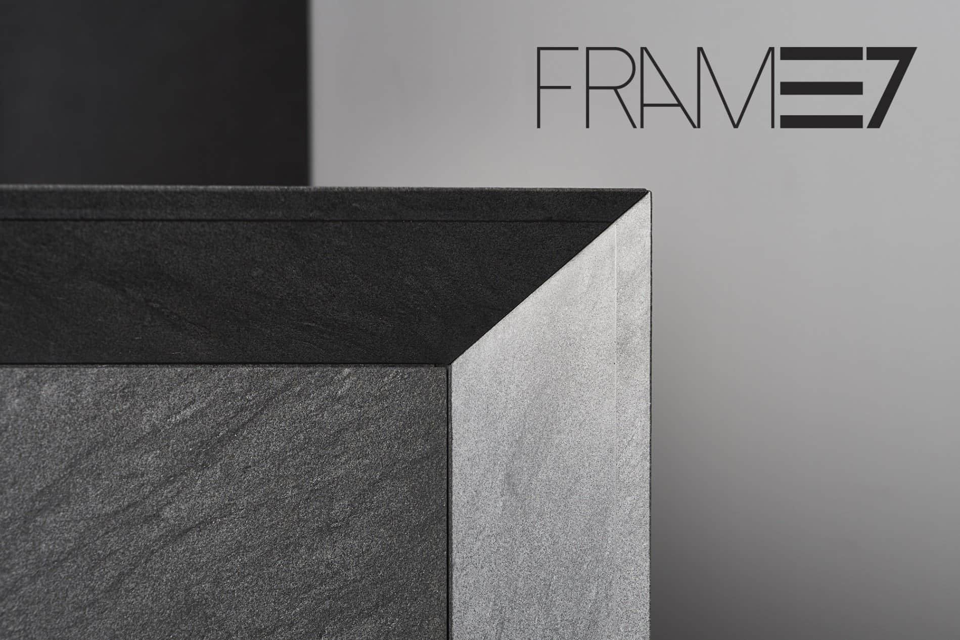 FRAME7