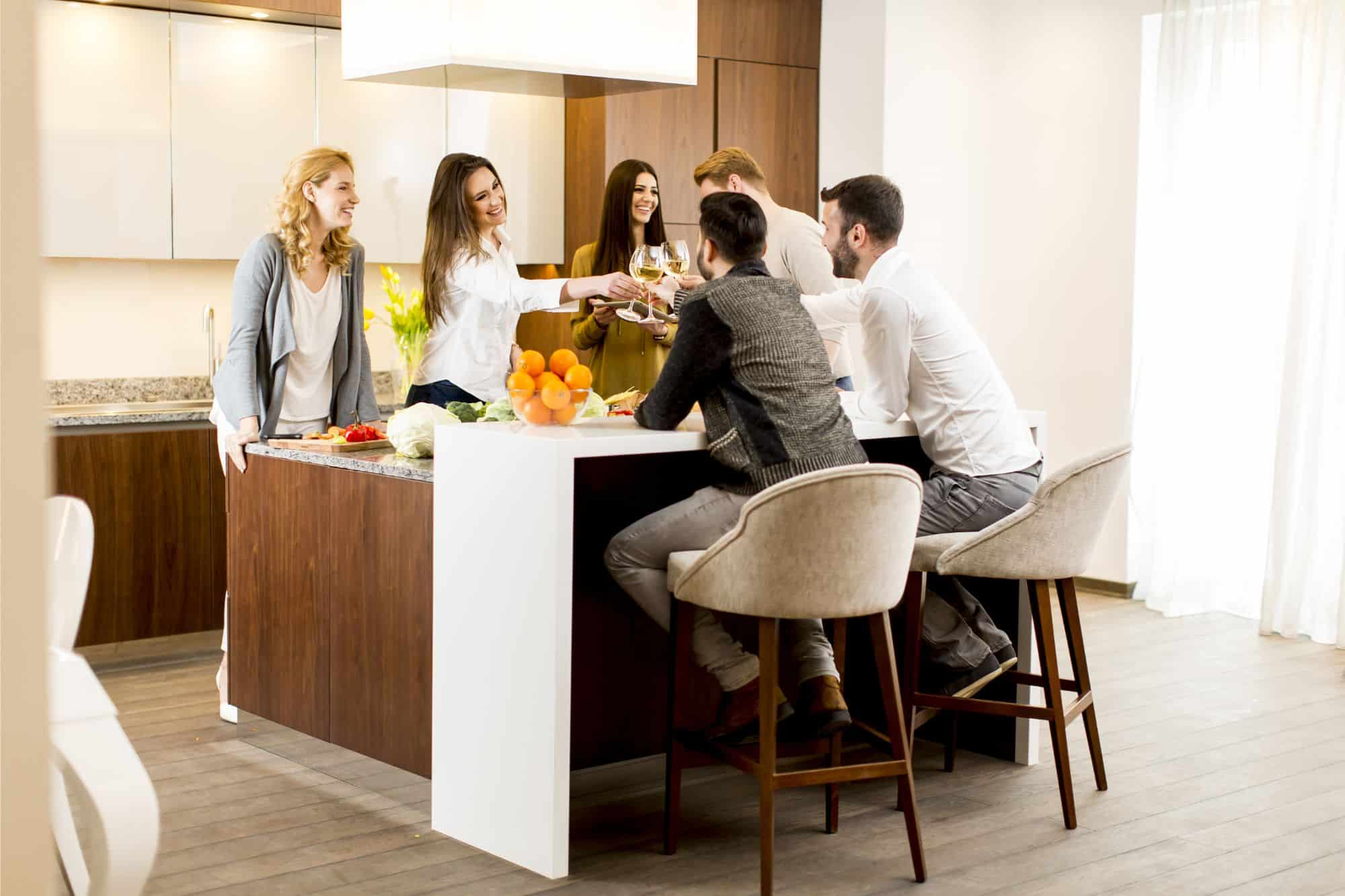 celebrate new eggersmann german cabinetry in your modern home