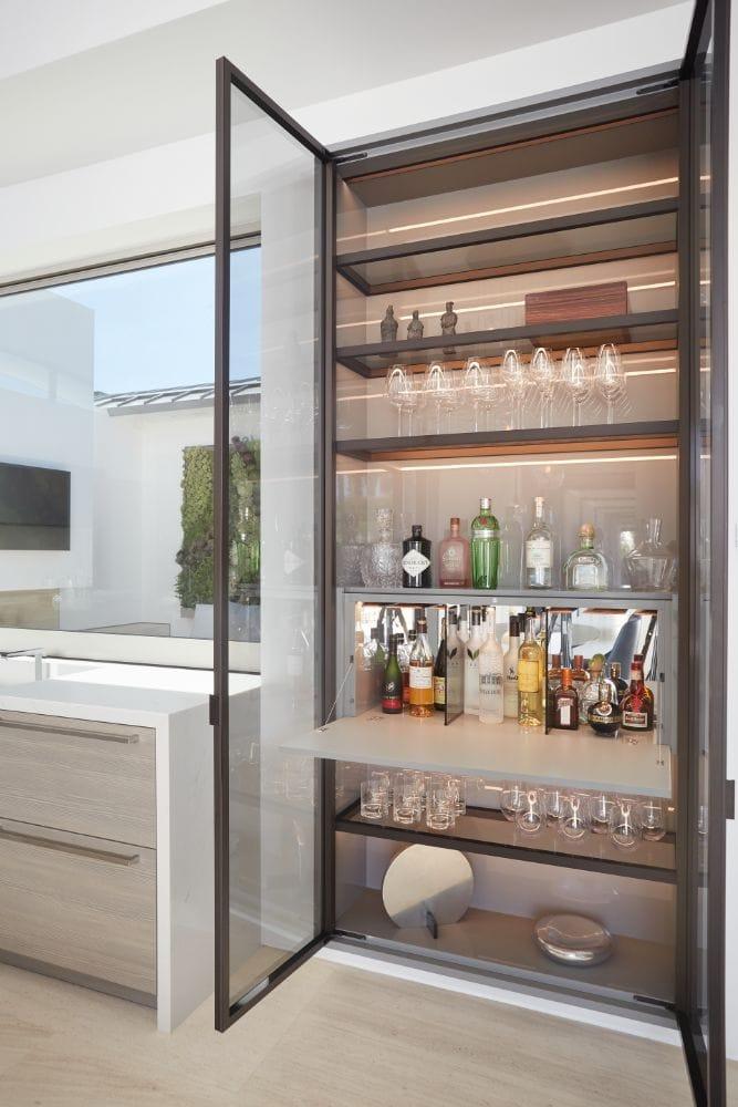 schmalenbach 20 x 20 glass door