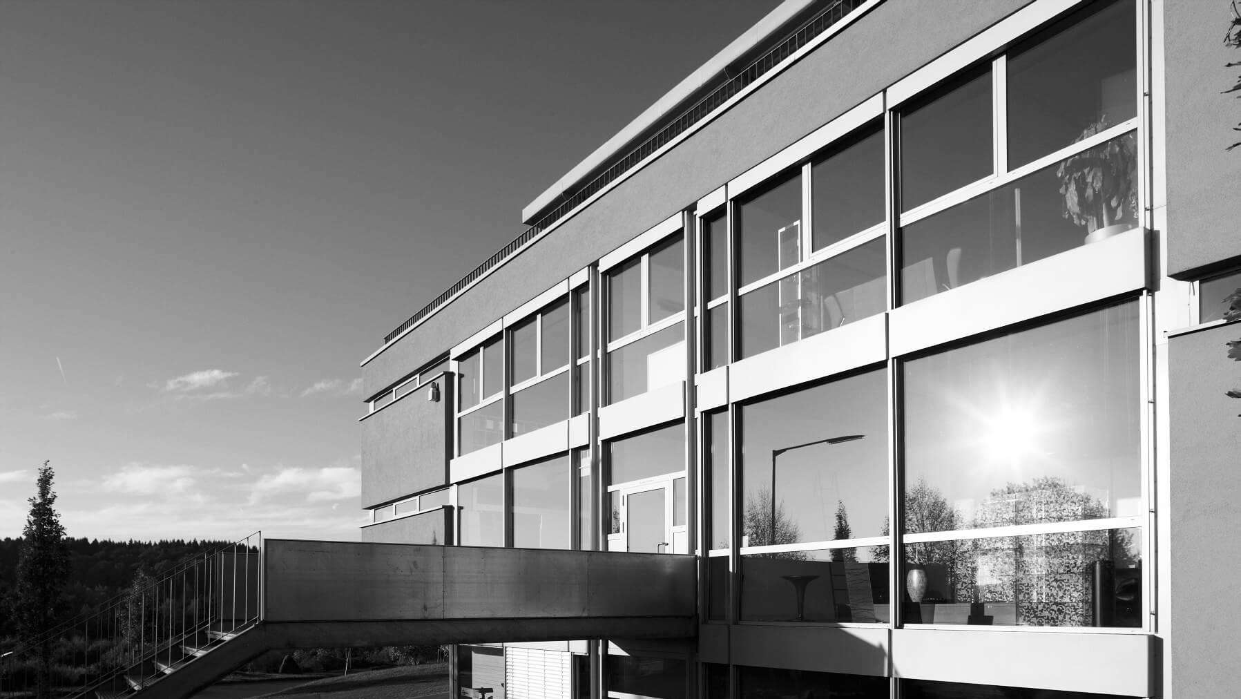 schmalenbach headquarters in gummersbach germany