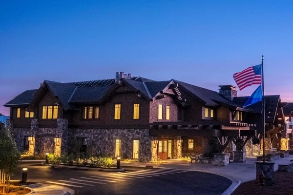 tahoe beach club residences with eggersmann designed kitchens and baths