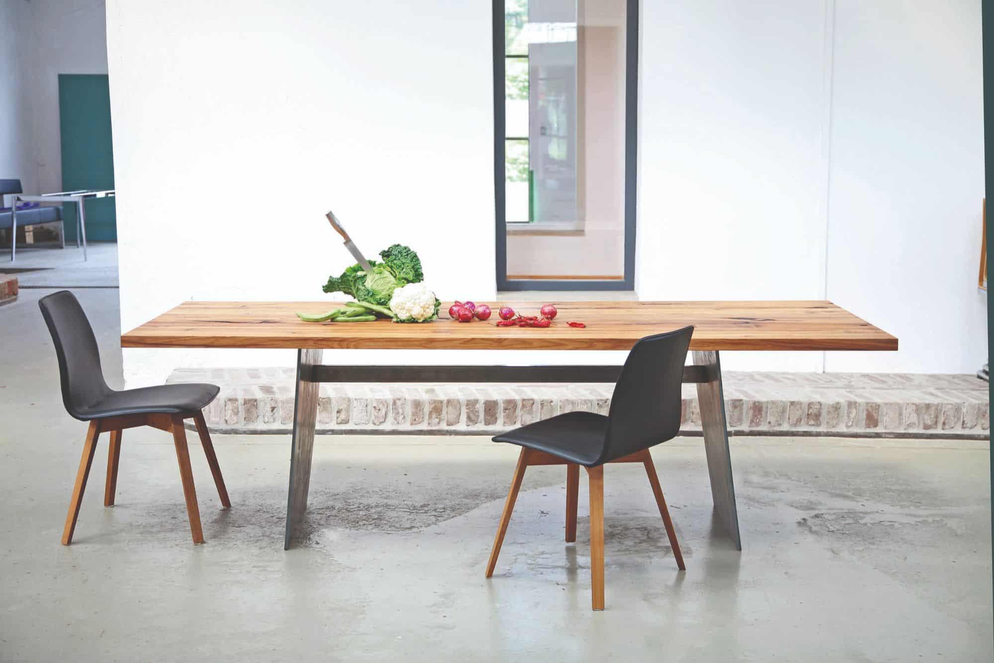 KFF ASCO barbarossa table