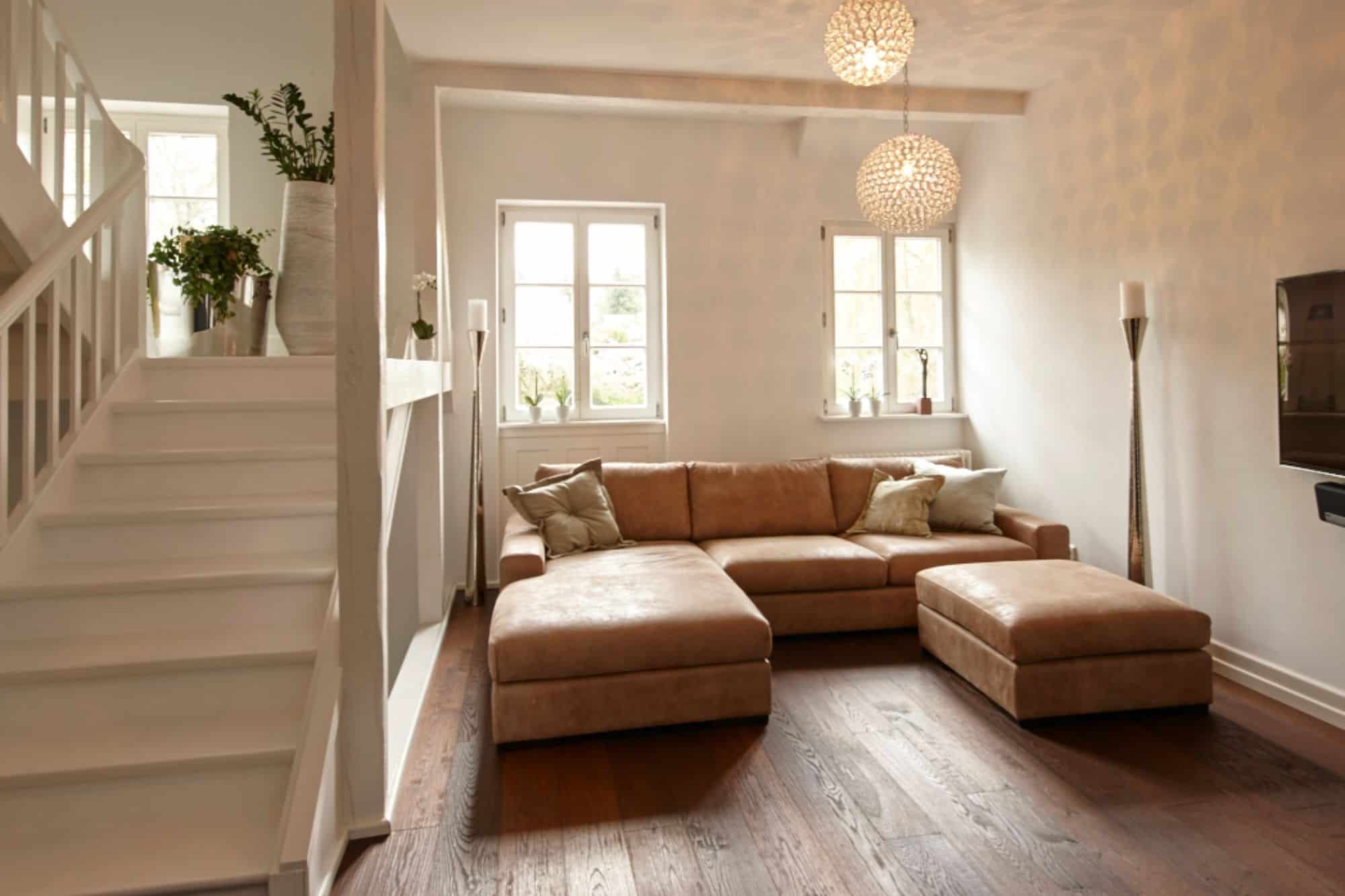sophisticated living maverick sofa