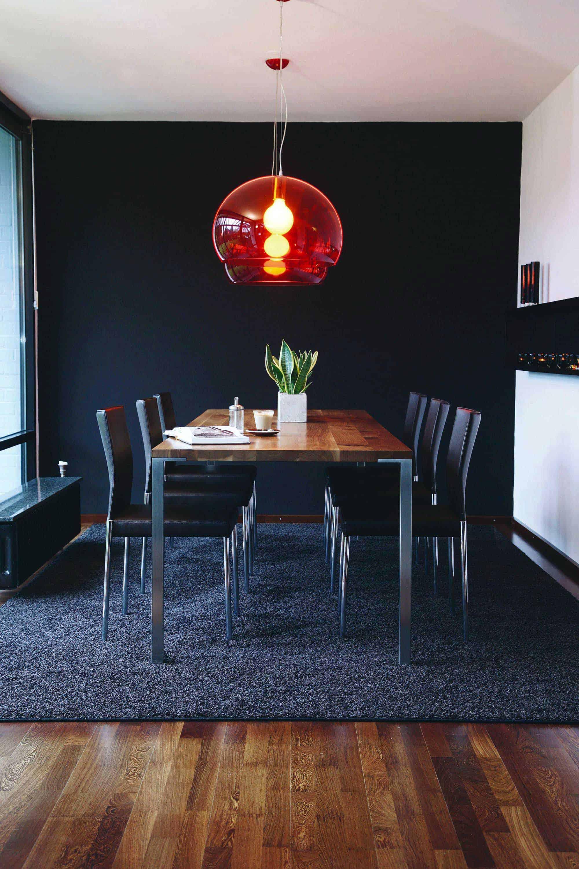 KFF vegas table