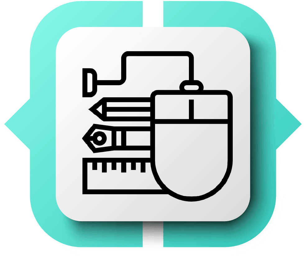 configure step of eggersmann german cabinetry design process