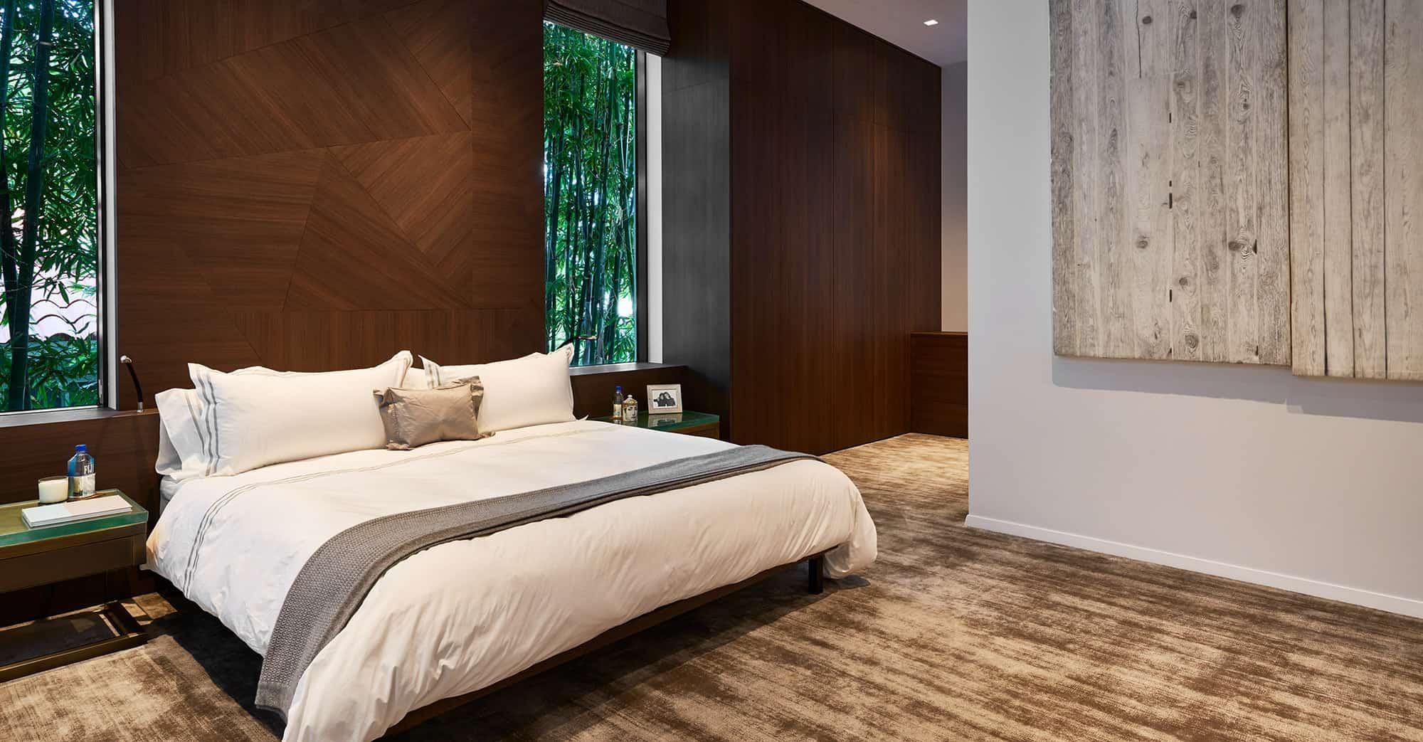 eggersmann custom bedroom designs