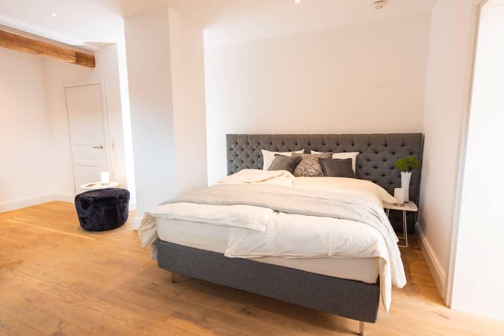 custom bedroom furniture designed by eggersmann