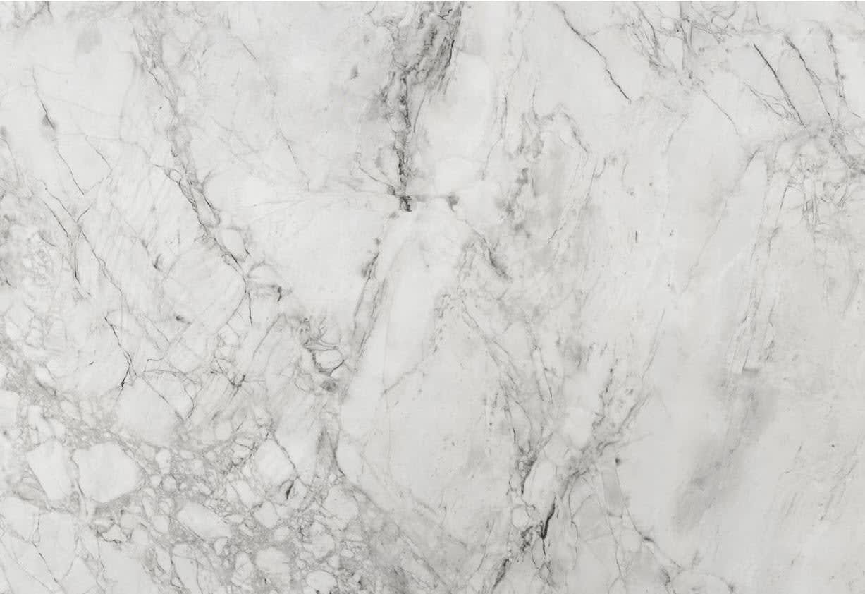dekton bergen finish used for the bath countertops in the rustic chic collection curated for the parklane residents in houston