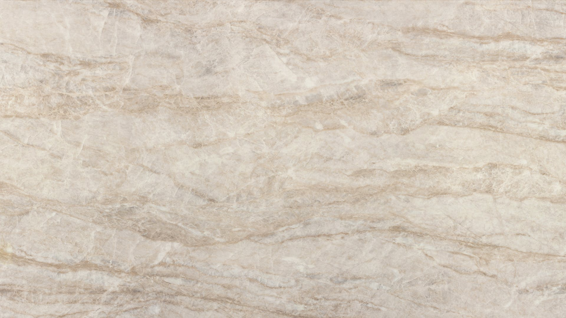 dekton arga finish is used in the parklane's rustic chic finish package by eggersmann