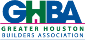 greater houston builders association logo