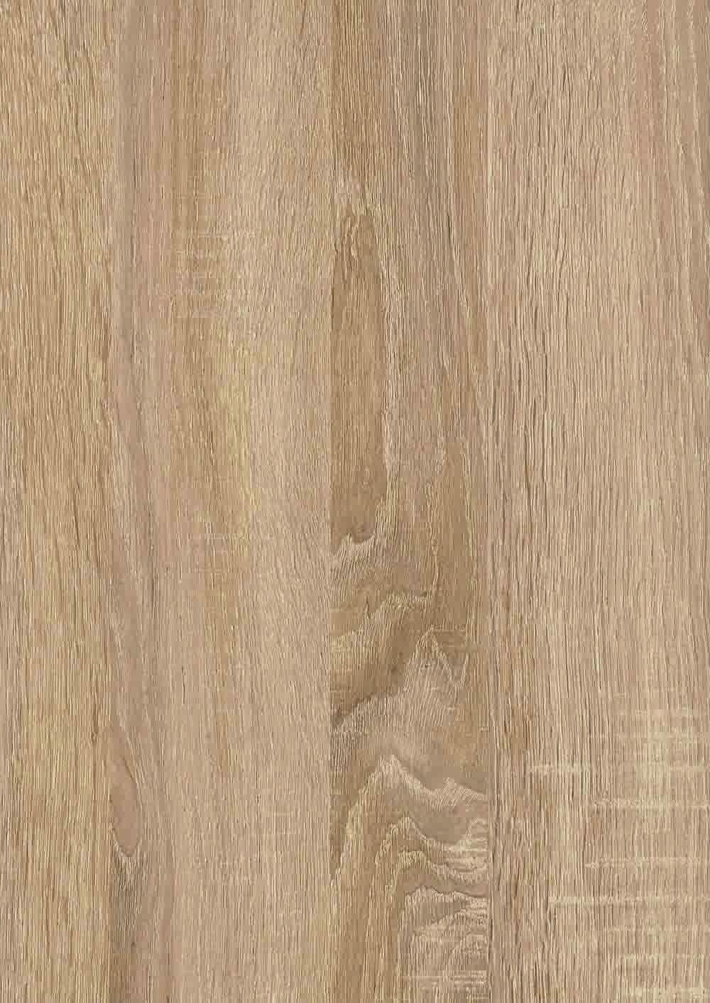 bardolino oak cabinetry finish for parklane kitchens in dramatically bold design package