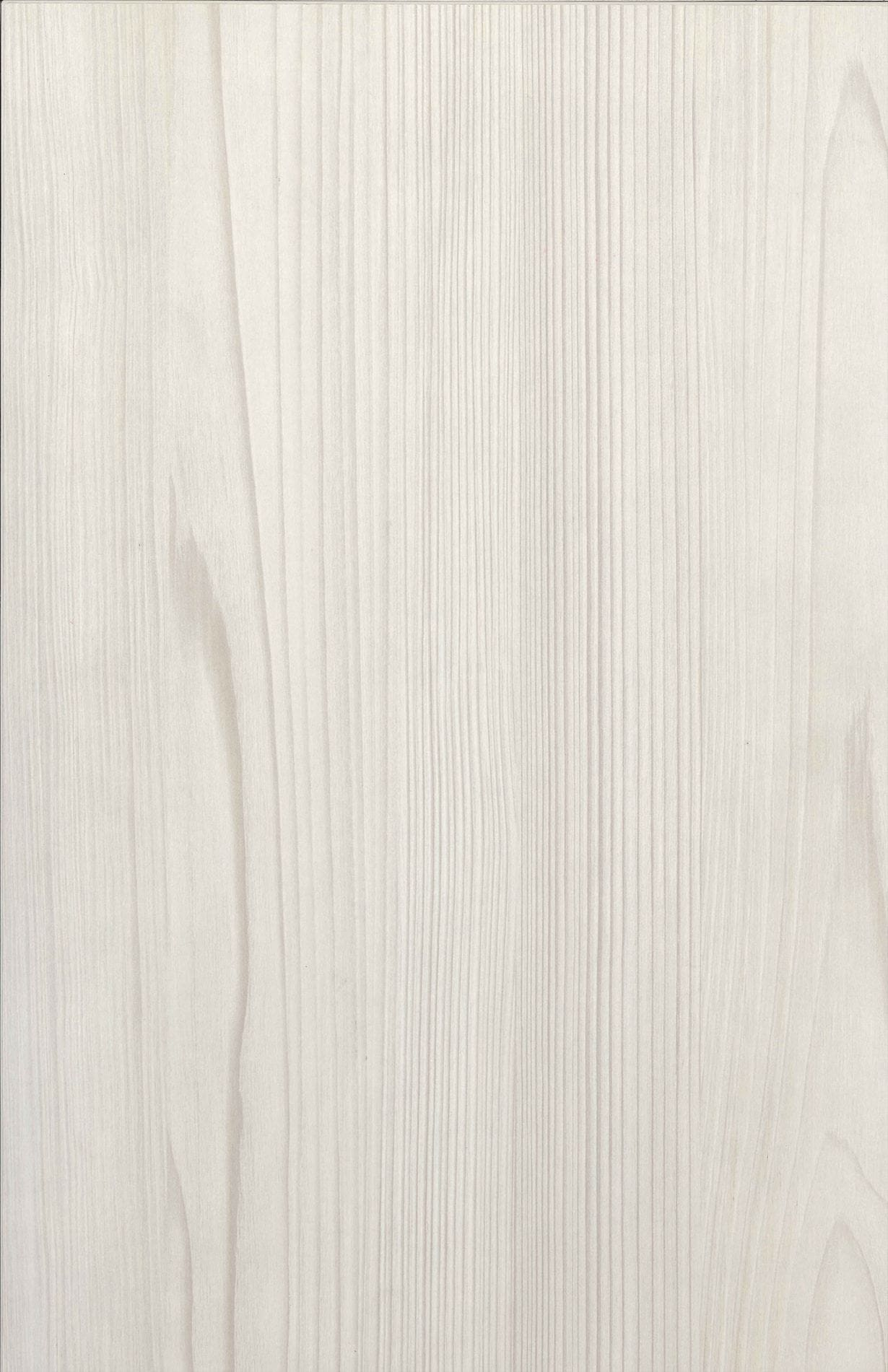 trondheim ash white cabinetry finish for parklane kitchens in urban elegance design package