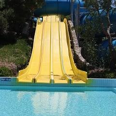 Bodrum Phalarope Aquapark Neler Var Resmi