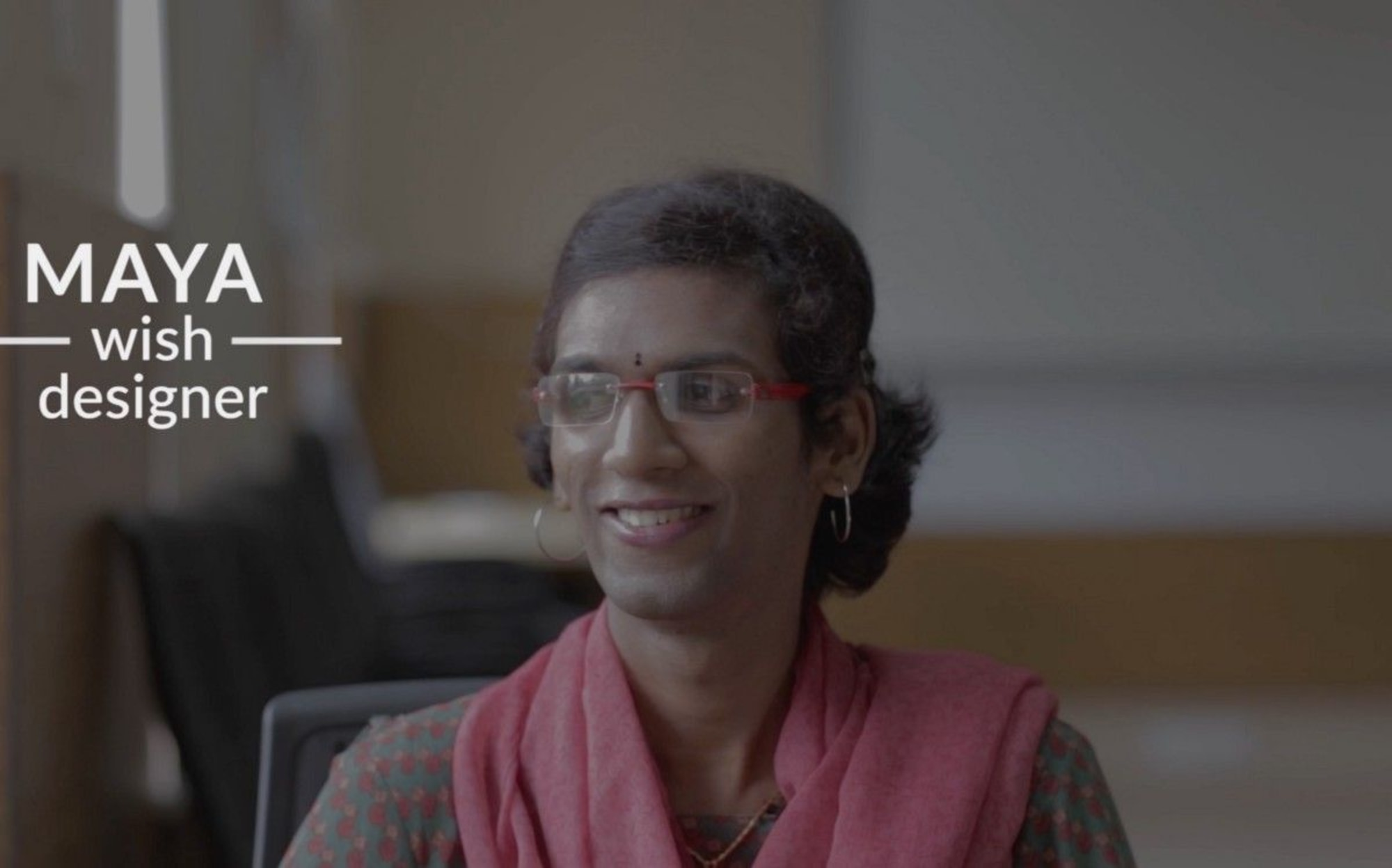 Project Vayati: Helping Transgenders Lead Better Lives in India