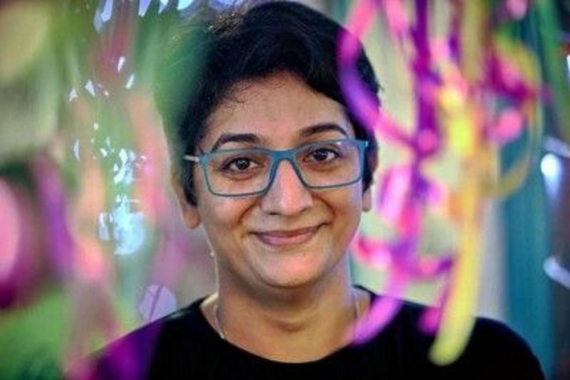 Sakshi Juneja