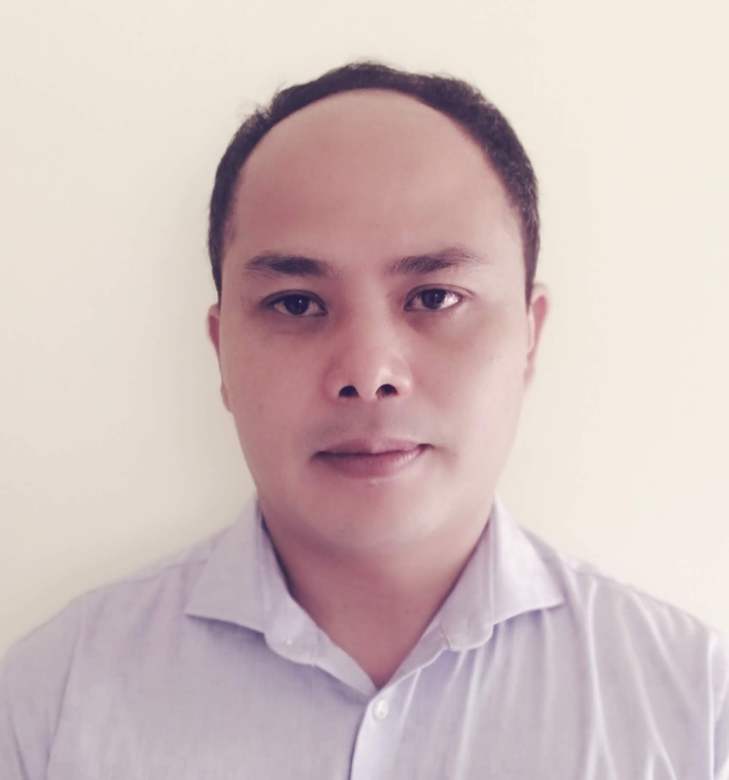 Dr R A Wanniang