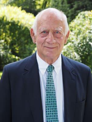 Bob-Russo