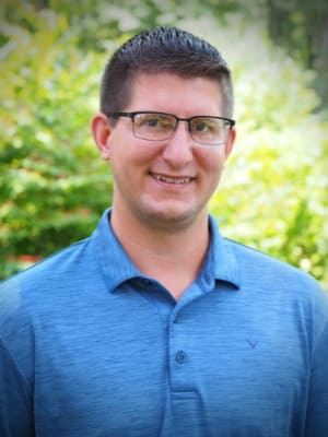 Jonathan Scarinzi