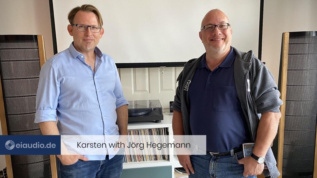 Jörg Hegemann