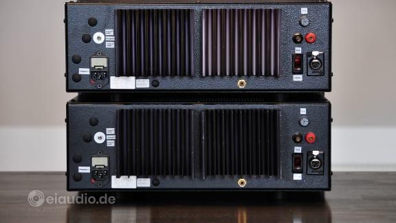 B+K Sonata M200