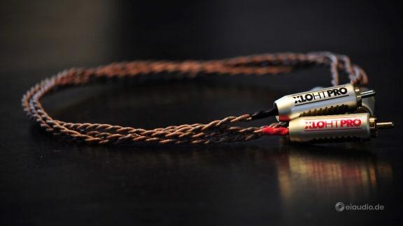 Western Electric Silk