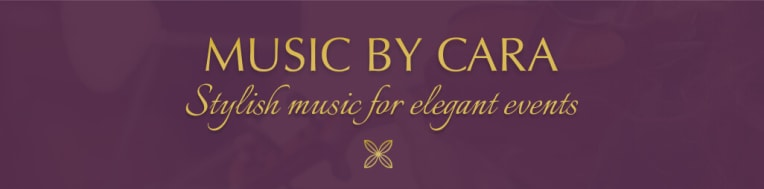 Musik by Cara live music