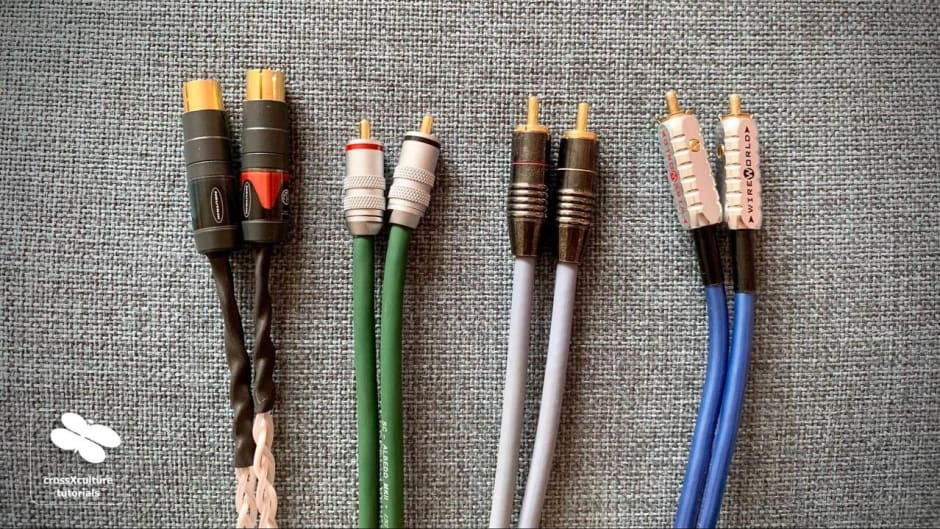 7. Interconnects