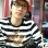Yeong Seok Hwang