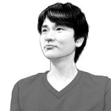 허대영(Daeyoung Heo)