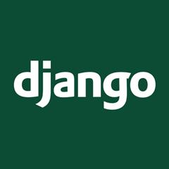 Django ehqb6o
