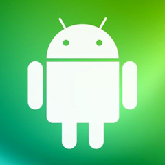 Android zoeo2u