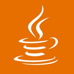 Java smawse