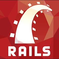 Rubyonrails nuokq0