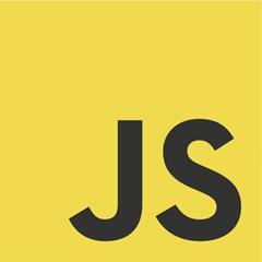 Javascript jb5y3z