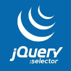Jquery id06mv