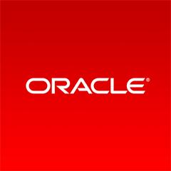 Oracle dfrlvs