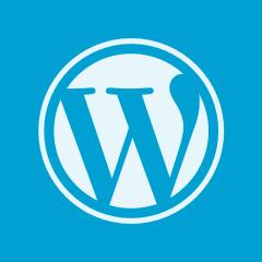 Wordpress vvglks