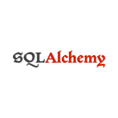 Sql alchemy stack 240 scmfbb