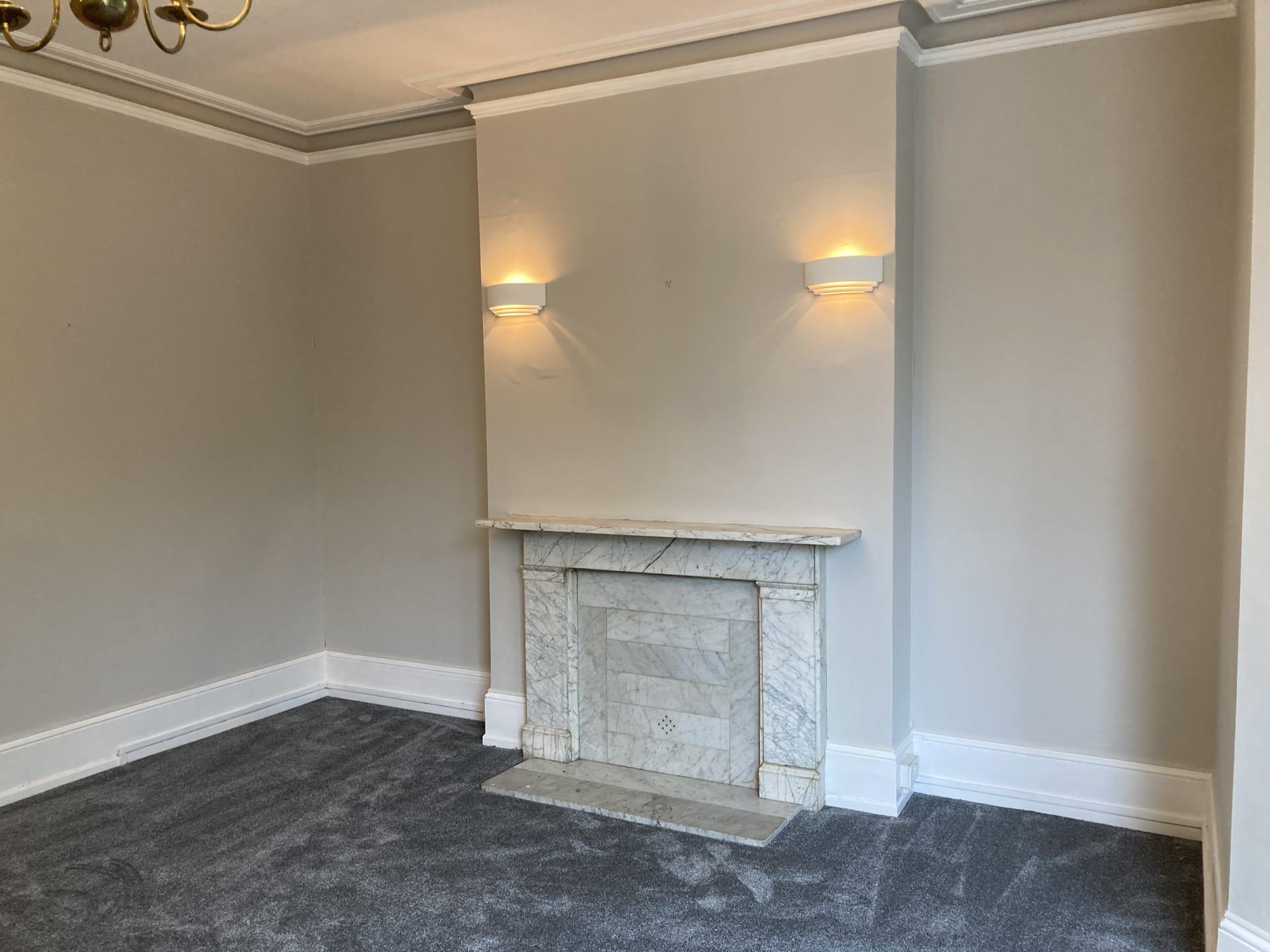 Suite 5, 40 Wilbury Road Hove image.