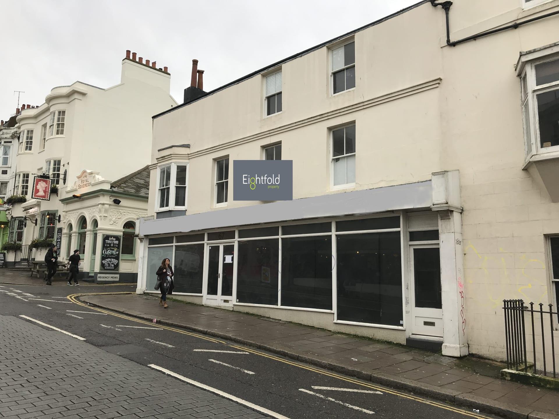 67 Preston Street Brighton image.
