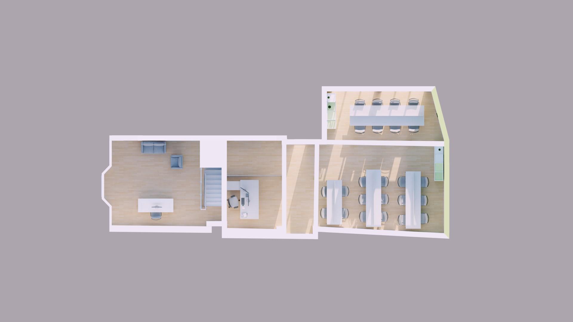 11-13 SHIP STREET BRIGHTON image.